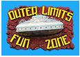 Outer Limits Fun Zone Logo